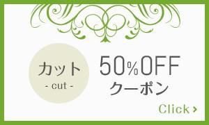 coupon01-300x180